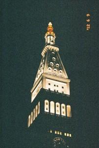 NY 2004 110