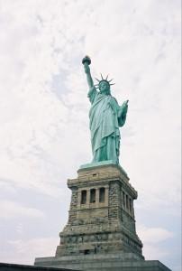 NY 2004 12