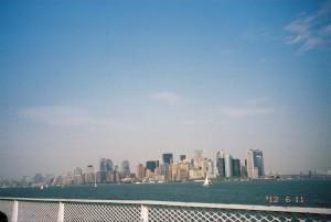 NY 2004 21