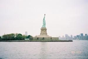 NY 2004 4