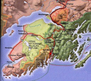 kenai_peninsula_map_seward